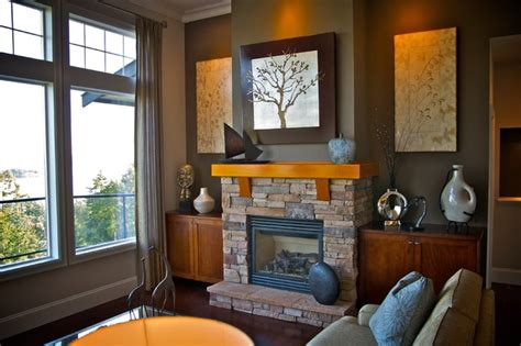 simple fireplace designs fireplace mantel designs in simple and sophisticated style
