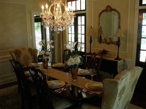 dining rooms new orleans information about rate my space questions for hgtv