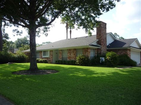 3 bedroom homes for sale in houston tx affordable 3 bedroom and 4 bedroom homes for sale in