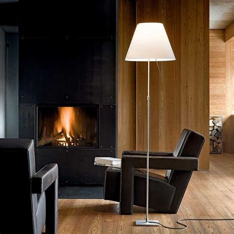 floor lighting for living room transform your living room with contemporary floor ls