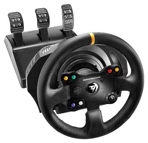 miglior volante ps3 migliori volanti per simulatori di guida ruote scoperte