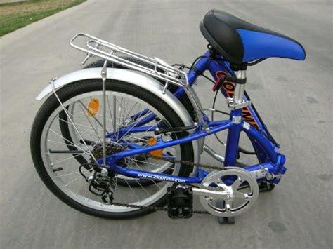 best folding bike 2012 best folding bikes reviews best bikes list