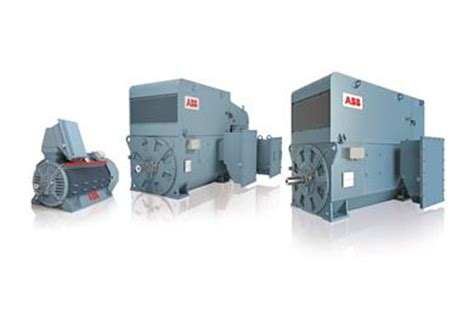 induction generator abb induction generator abb 28 images twinkle toes engineering modular induction motors high