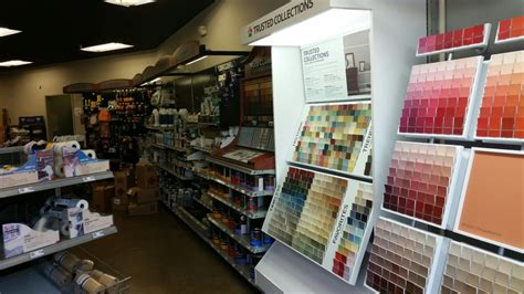 sherwin williams paint store schillinger road south mobile al sherwin williams commercial paint store in orlando