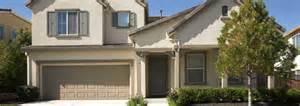 choosing exterior house paint colors home design