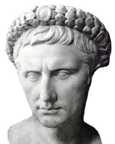 de stoel 7 augustus flash back hist 211 rico imperio romano