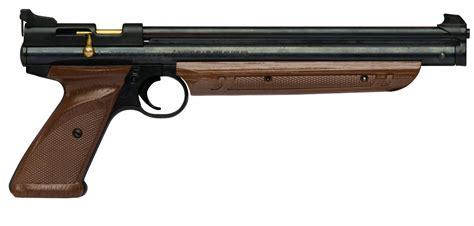 Airsoft Gun Rifle airsoft bb guns big 5 freloadchoices