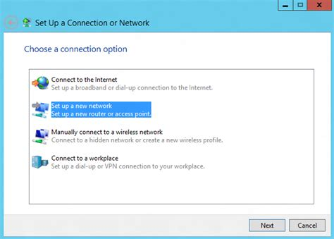 Wifi Portable Buat Pc cara jadikan laptop sebagai server wifi pada sistem
