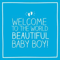 Gifts From The Kitchen Ideas beautiful new baby boy cards from interesting gift store