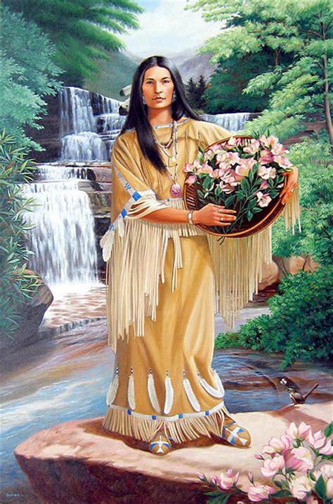 cherokee women long hair native woman crush wednesday nanye hi of the cherokee
