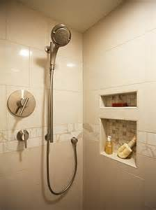 Showers Bathroom Make The Most Of Your Shower Space Hgtv