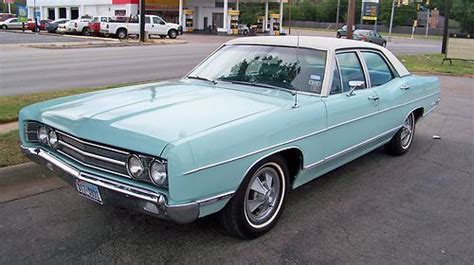 car maintenance manuals 1966 ford galaxie navigation system purchase used 1961 galaxie sunliner convertible 390 tri power 4 speed in charlotte north