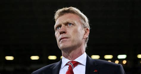 evertons david moyes disgusted by abuse of blackburns manchester united s david moyes ready for everton fans