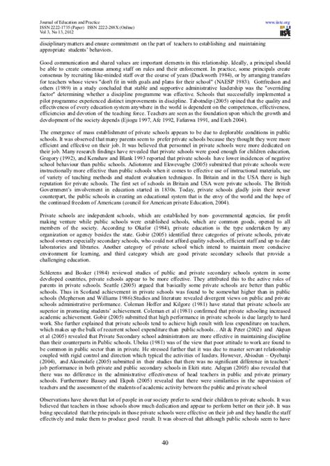 high school application essay sles how to write a high school application essay outline