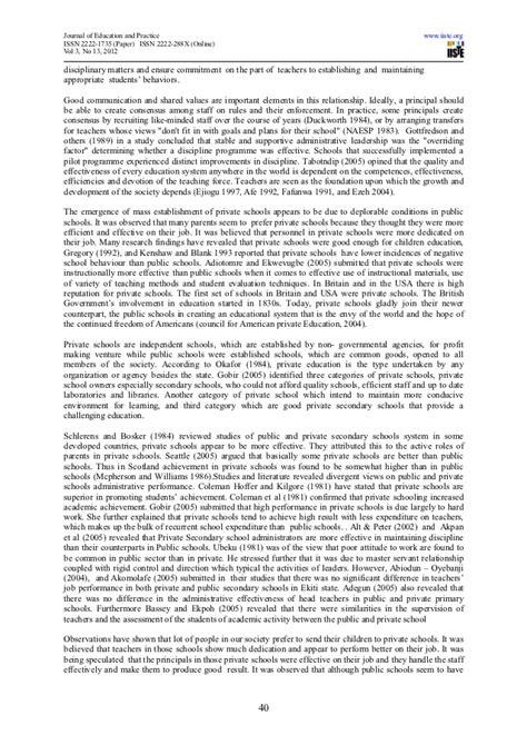High School Application Essay Sles by Catholic High School Admissions Essay Fast Help Chkoscierska Pl