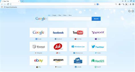 windows 7 web software free baidu browser