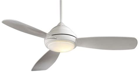 Make Your Own Ceiling Fan by Design Your Own Ceiling Fan Lsplus Bedroom