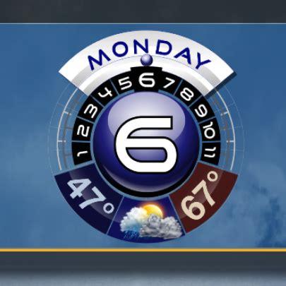 atlanta news, weather, traffic, sports and entertainment