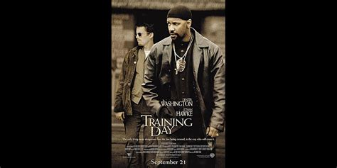 best gangster songs top 20 best black gangster