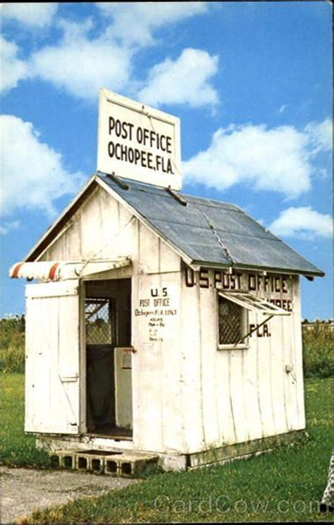 Us Post Office Naples Fl by 1000 Images About Naples Marco Fl Day Trips On