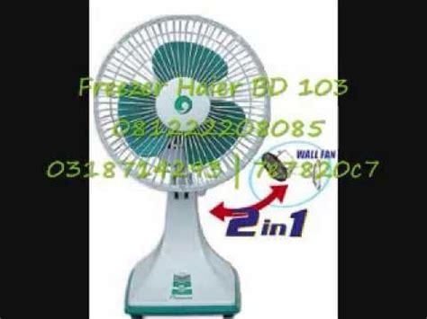 Miyako Exhaust Fan 12in Ket1201 kucing dan kipas angin doovi