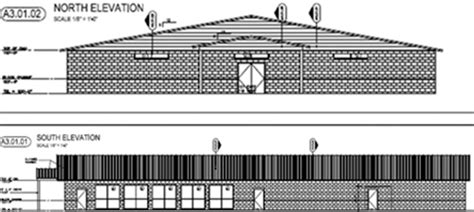 football field house designs football field house designs football field house designs house and home design
