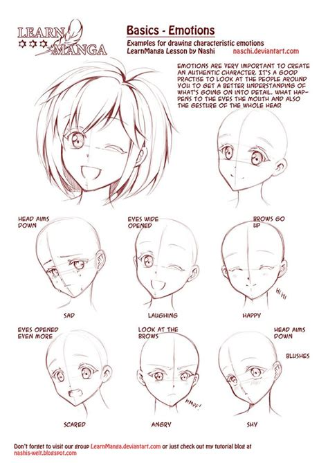 learn how to draw doodle 25 best ideas about learn to draw anime on