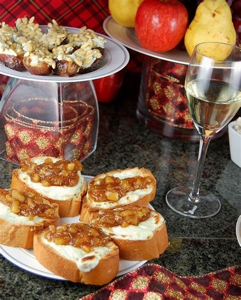 new year jelly recipe simple new years with sam s club other pear jam and
