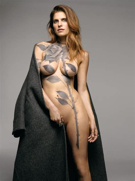 Poll Lake Bell Vs Diora Baird Thefappening