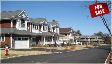 houses for sale nassau county ny homes for sale east hills nassau suffolk long island east hills