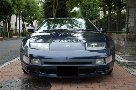 drive right right hand drive nissan fairlady z32 for sale rightdrive usa