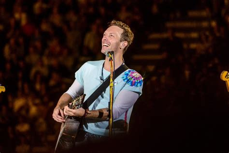 coldplay quit coldplay photo 36 of 107 pics wallpaper photo 995530