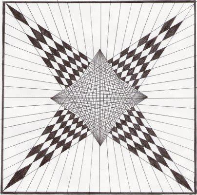 imagenes abstractas lineales dibujos lineales geometricos imagui