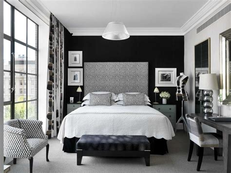silver and black bedroom ideas black and silver bedroom ideas trends with photos images cittahomes