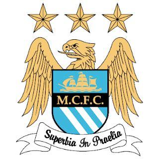 Kaos Tottenham Hotspur 04 march 2011 logo wallpaper collection