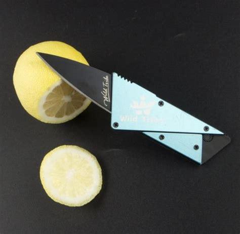 Kitchen Knife Design Folding Knife Cards Knife Design