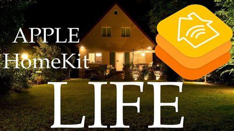 apple homekit indonesia умный дом apple homekit прогулка life doovi