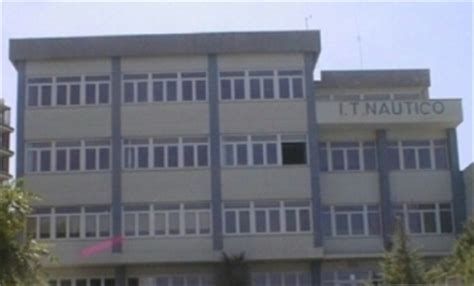 ipia porto torres 171 no al taglio di una classe all istituto nautico e ipia di