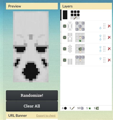 banner design guide minecraft 13 best images about minecraft banners on pinterest