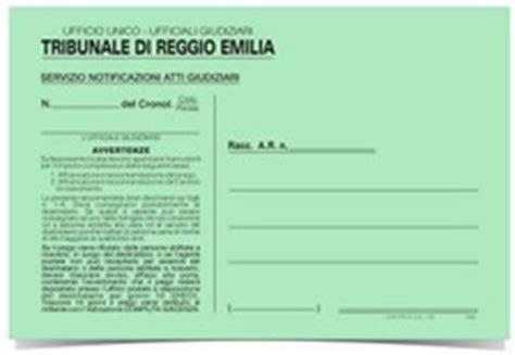 codice ufficio agenzia entrate bari buste verdi atti giudiziari forniture per avvocati