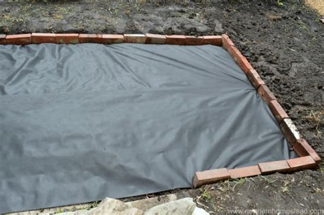 Portable Patio Cover. 100 Pergola Portable Gazebo Tent Top