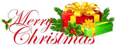 clip art merry christmas clipart