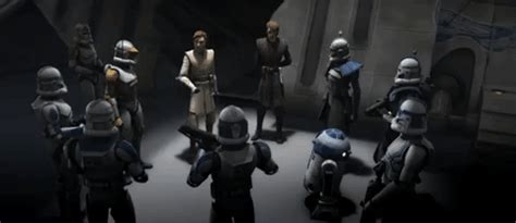 season 4 darkness on umbara gif by star wars find