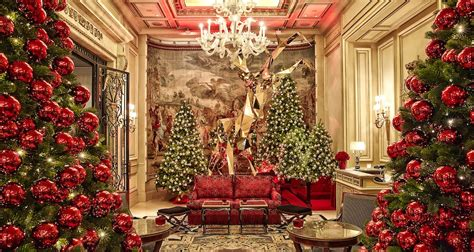Ideas For Bathroom Storage decorate your tree like a pro luxdeco magazine luxury