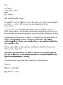 Sle Letter To Raise Funds For Charity Fundraising Invitation Letter Docoments Ojazlink