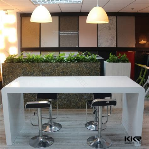 kitchen bar counter design customized commercial bar counters kitchen bar counter