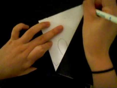 tutorial video cutter chinese paper cutting tutorial youtube