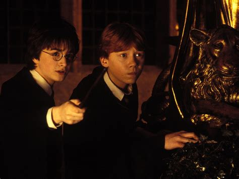 harry potter chamber of secrets book report sparknotes harry potter and the chamber of secret