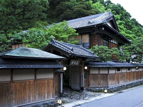 Yutouya Ryokan Hyogo Japan Asia hyogo hotel rea tiare in japan asia