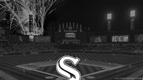 white sox wallpapers desktop background